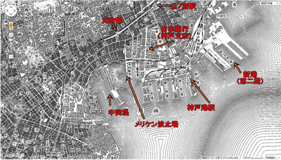 Kobe_1930crop
