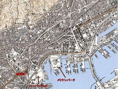 Kobe_1990crop