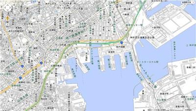 Kobe_now_mapcrop