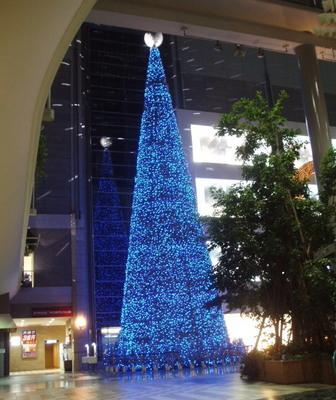 cg-tree1