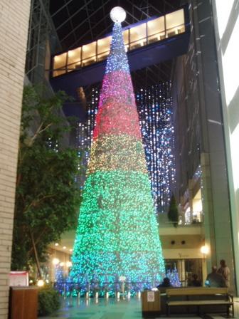 cg-tree2a