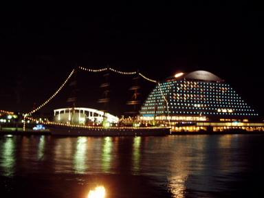 nipponmaru__orientalhotel